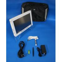 Buy cheap Skin Blood Sugar Mini Quantum Health Test Machine with Touch Screen USB from wholesalers