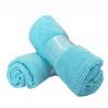 Buy cheap Microfiber Polishing Towel car Cleaning Towel car detailing towel glass coating from wholesalers