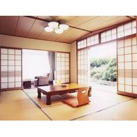 Buy cheap Tatami Bed and Carpet from wholesalers