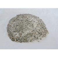 Buy cheap Light Weight Refractory Insulation Materials For Industrial Furnaces Lining from wholesalers