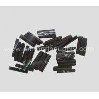Buy cheap Universal AI Part 80013805 SPRG PIN .062 X .437 from wholesalers