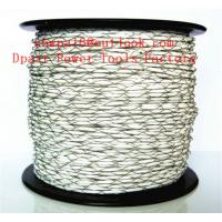 """Buy cheap Electric-fencing--Farm-Fencing-rope-Hot-Rope""""-electric-fence from wholesalers"""