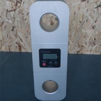Buy cheap 10 Ton Load Cell Indicator / Controller from wholesalers