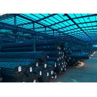 Buy cheap TP316 316L Ss Stainless Steel Welded Tubing For Mechanical Structure Purposes from wholesalers