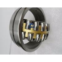 Buy cheap High speed NSK bearings spherical roller bearing 23026CC/W33 23026CDE4 with adaper sleeve from wholesalers