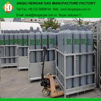 Buy cheap wholesale helium gas from wholesalers