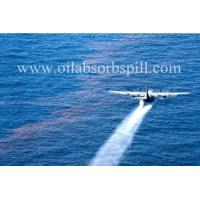 Buy cheap Oil spill dispersant from wholesalers