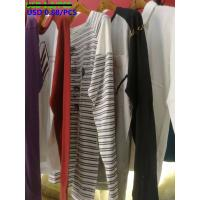 Buy cheap Stocklot Online Shipping Custom Apparel O Neck T Shirts, Cotton Men Clothes Print T-Shirt from wholesalers