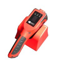 Buy cheap Hand Held Dangerous Liquid Scanner for Security Protection from wholesalers