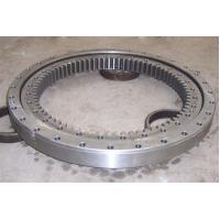 Buy cheap high quality slewing bearing manufacturer, slewing ring made in China, Chinese swing bearing from wholesalers