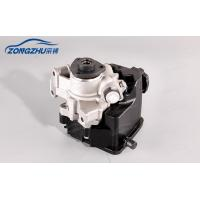 Buy cheap Truck Parts Hydraulic Power Steering Pump 0024667501 0024667601 For Mercedes - Benz from wholesalers