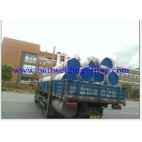 Buy cheap ANSI B36.10  ANSI B36.19 Sch 10 Stainless Steel Pipe / Stainless Steel Schedule 40 Pipe from wholesalers