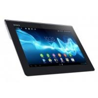 Buy cheap Tablet Repair Services in Pudong,Shanghai from wholesalers