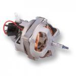 Buy cheap Heater Fan Motor from wholesalers