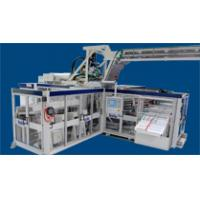 Buy cheap manual labeling machine from wholesalers