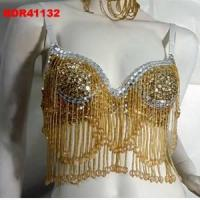 Buy cheap beautiful dance belly with high quality and reasonable price! from wholesalers