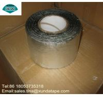 Buy cheap Waterproof Bitumen Flashing Tape / Aluminium Flashing Tape for Roof and Windows from wholesalers