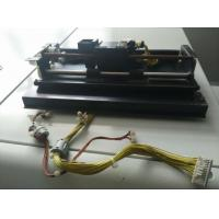 Buy cheap Fuji 500 minilab AD300 densitometer part no. 620Y100002A / 620Y100002 used in good condition product