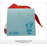 Buy cheap sticky notes, post it pad, sticky note pad, memo pad from wholesalers