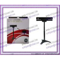 Buy cheap Xbox ONE Kinect Sensor Floor Stand xbox one game accessory from wholesalers