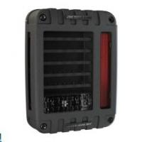 Buy cheap Jeep JK Wrangler Tail Lights from wholesalers