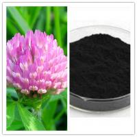 Buy cheap Trifolium Pratense Extract Natural Red Clover Extract from wholesalers