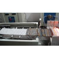 Buy cheap 160KW Induction Heating Machine for Stainless steel online annealing product