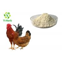 Buy cheap Feed Grade Thermostable Phytase Powder Enzyme For Poultry Feed Livestock Additive from wholesalers