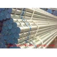 Buy cheap thin wall steel pipe standard,super duplex 2507 uns s32750 pipes,stainless steel slotted p from wholesalers