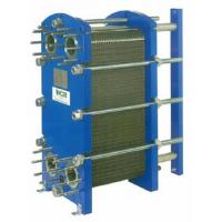 Buy cheap Tube in tube heat exchanger product