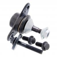 Buy cheap Replacement Suspension Parts Ball Joint Front Lower Arm / VOLVO Car Chassis Parts product