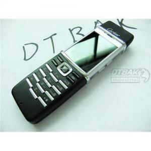 China Cartier Louis-francols design mobile phone on sale