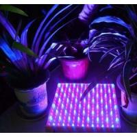 Buy cheap CE&RoHS 45W LED Grow Light (WL-BF045A8101) from wholesalers
