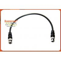 Buy cheap Scarecrow™ PBC-40inch BNC Plug to BNC Plug Cable Length : 40 inch from wholesalers