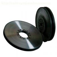 Buy cheap Aluminum Core Vitrified Diamond Grinding Wheels 450mm For Camshafts / Crankshafts from wholesalers