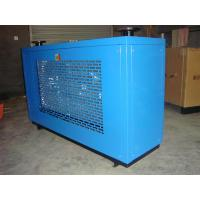 Buy cheap IP54 Low Noise Compressed Air Dryer , 1.2m³/min-100m³/min Air Dryer from wholesalers