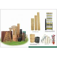 Buy cheap Bamboo Cane from wholesalers