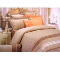 Buy cheap Jacquard Bed Linen from wholesalers