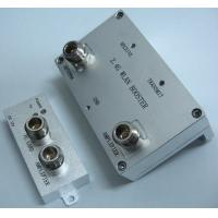 Buy cheap BNC connector surge protection device from wholesalers
