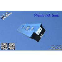 Buy cheap Stable Safe Waste Ink Tank Compatible Chip For Canon W8400 Cartridge from wholesalers