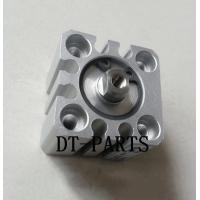 Buy cheap Smc Cylinder  Used for Gerber Cutter Machine(company  website:www.dghenghou.com)   from wholesalers