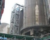 Buy cheap Gypsum powder production line product