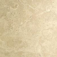 Buy cheap VT Series - slab size travertine stone in different colour product
