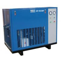 Buy cheap desiccant air dryer from wholesalers