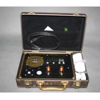 Buy cheap Home use quantum bio-electric body analyzer  with leg massager 34 Reports AH-Q4 product