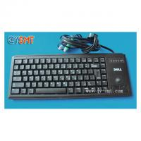 Buy cheap SMT spare parts   Original  New Siemens HS50 Machine Key from wholesalers