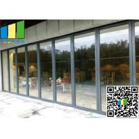 Buy cheap Glass Block Partition Walls Partition Glass Wall 12mm ~ 0.5 Inch from wholesalers