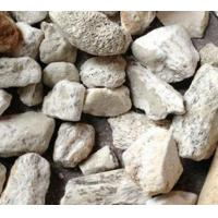 Buy cheap TCM/Traditional chinese medicine/Natural medicine,Long Gu/Ossa Draconis/Fossil fragments from wholesalers