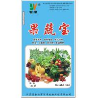 Buy cheap Cucurbit crops organic humic acid Water flush vegetable garden fertilizer from wholesalers