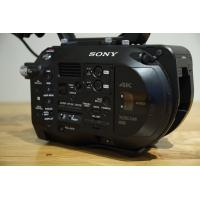 Buy cheap Sony PXW FS7 4K Super 35mm Exmor CMOS Sensor XDCAM Camcorder With Complete Accessories from wholesalers